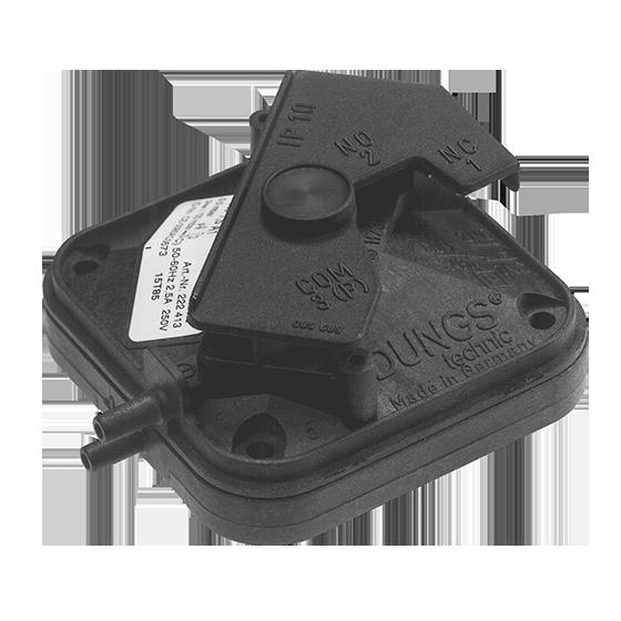 AA A1 Air Pressure Switch