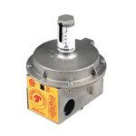 Antunes JD-2 Air Pressure Switch