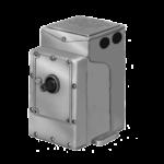 EM Electric Actuator