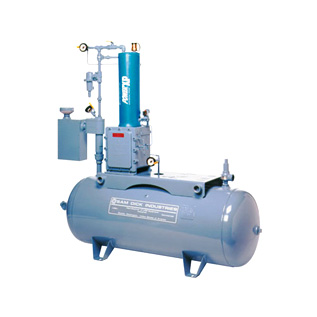 Propane/LPG Equipment products
