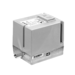 VDK 200A S06 Model Valve Proving System