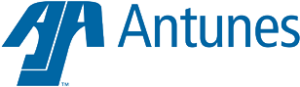 Antunes Logo