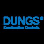 Dungs logo