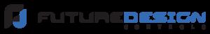Future Designs logo