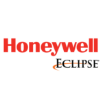 Honeywell Eclipse Logo