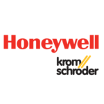 Honeywell Kromschroder logo