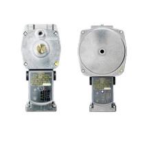 Siemens SKP 55 75 Actuators