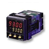 Future Design Controls 9300