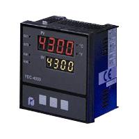 Future Design Controls FDC-4300