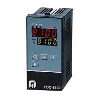 Future Design Controls FDC-8100