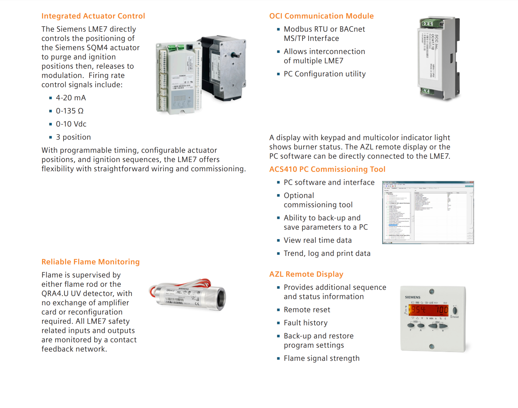Siemens Bacnet Mstp Wiring Electrical Diagrams Diagram Lme7 Flame Safeguard Marshall W Nelson And Associates Inc