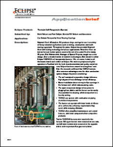 MWN-Case-Study-Application-Car-Bottom-Furnace-for-Heat-Treating-Castings