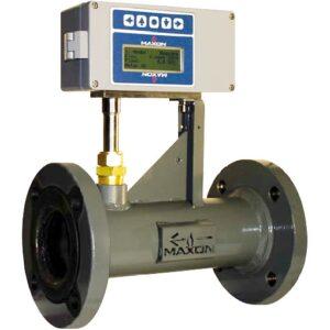 Maxon Smartlink Meter