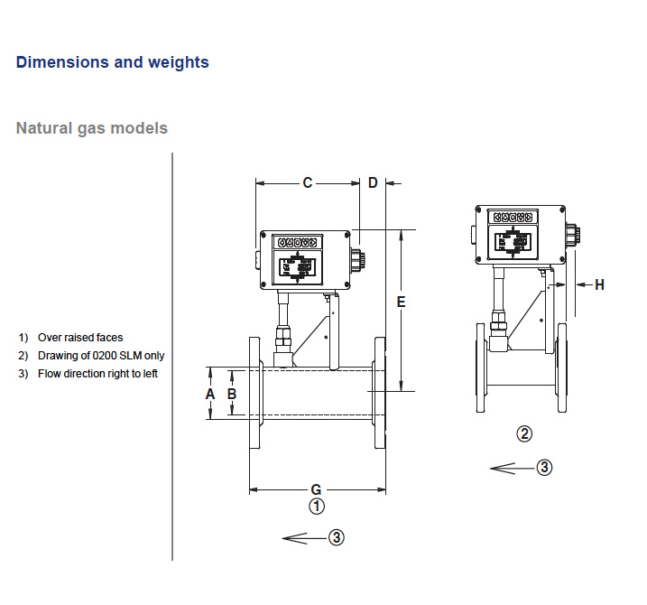 Awesome Maxon Panel Heater Wiring Diagram Wiring Diagram Wiring Digital Resources Funapmognl