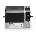Siemens SQM5 Actuator Combustion Control