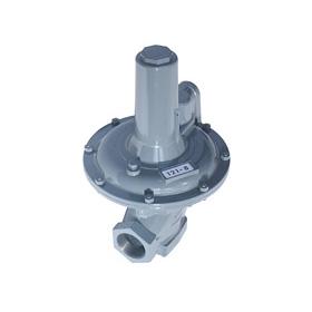 Sensus Regulator Model 121-8