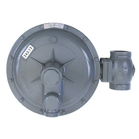 Sensus Regulator Model 243-12