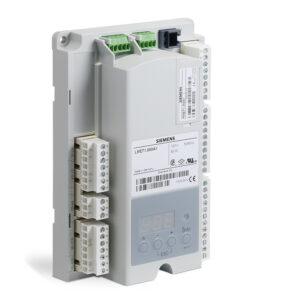 Siemens LME7