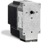 Siemens SQM40 Synchro Actuator
