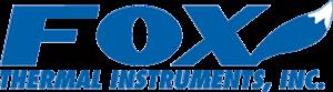 Fox Thermal Logo