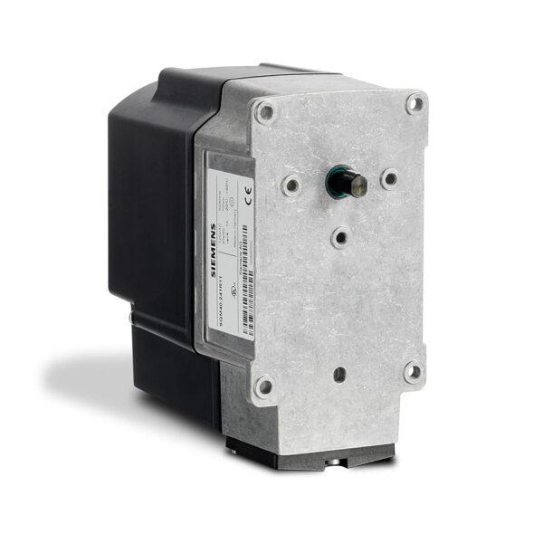 SQM40 Siemens Control Valve Actuator