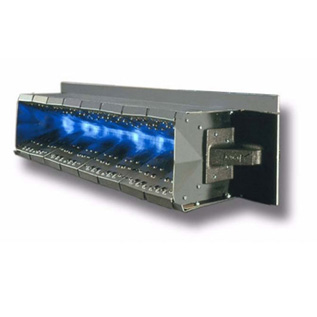 Air Heating Burners products