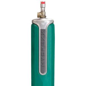 Algas SDI HYDREXX Hot Water or Steam Powered LP-Gas Vaporizers