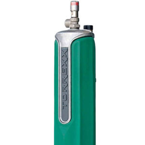 Algas SDI TORREXX Electric LPG Vaporizer