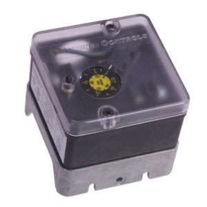 Antunes Model G Gas Pressure Switch