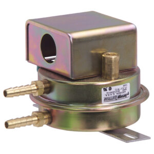 Antunes SMD Air Pressure Switch