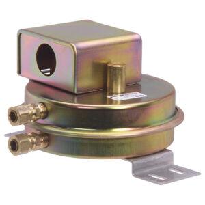Antunes SML Air Pressure Switch