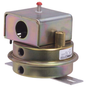 Antunes SMR Air Pressure Switch