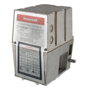Honeywell V4055 1296 Actuator