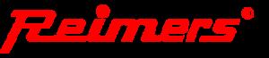 Reimer Logo