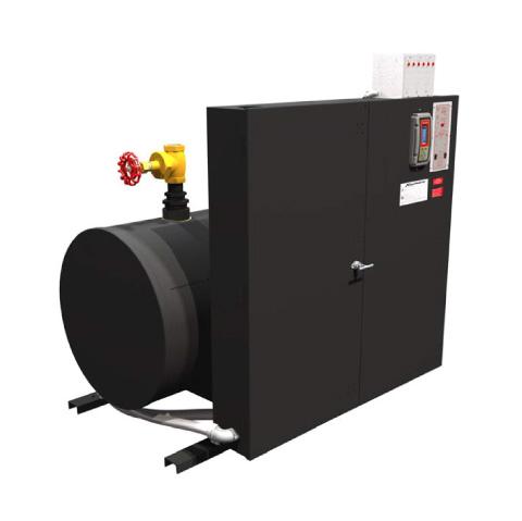 Reimers Electric Steam Boilers Model RHP120-300