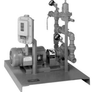 Stabilaire Liquid LPG Pumps