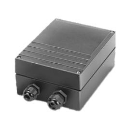 Honeywell Kromschroder TGI Ignition Transformer