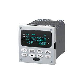 Honeywell Product UDC 3500 Temperature Controller