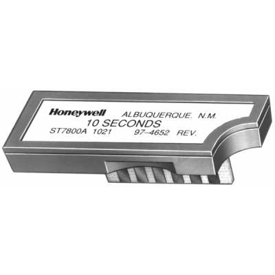 Honeywell Plug-in Purge Timer Card