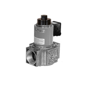 Dungs MV MVD Single Solenoid Valve Rp Threaded 5 Series