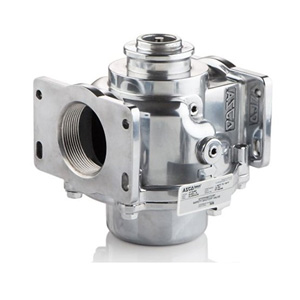 V710B Safety Shut Off Valve Bodies