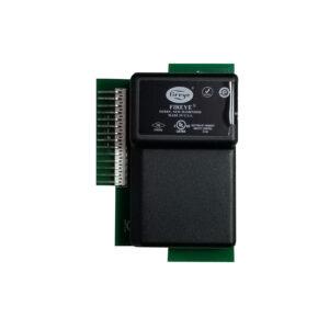 Fireye MEUVS4 Amplifier