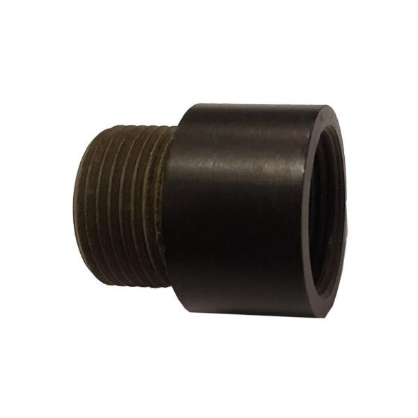 Protection Controls Phenolic Fiber Insulator