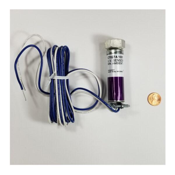 Honeywell C7027A1031 UV Sensor