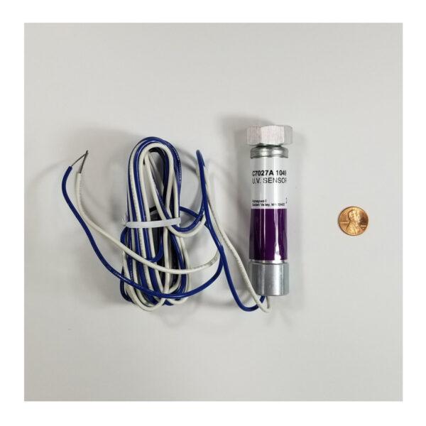 Honeywell C7027A1049 UV Sensor