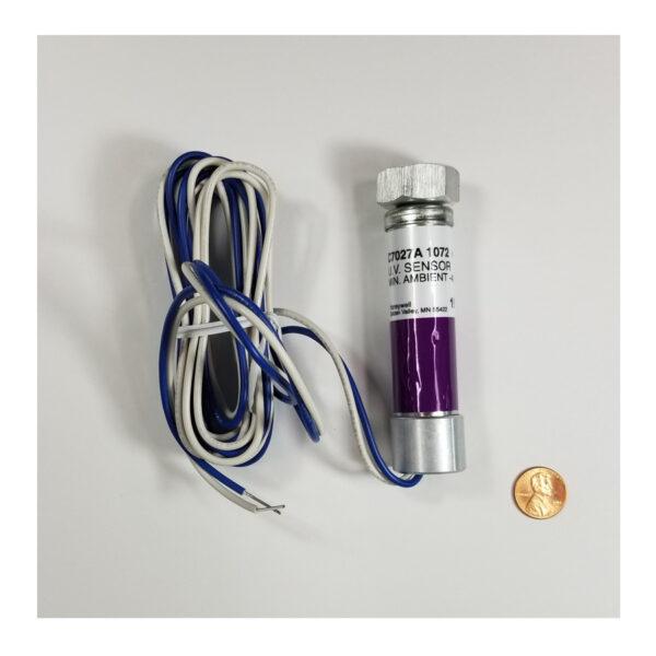 Honeywell C7027A1072 UV Sensor