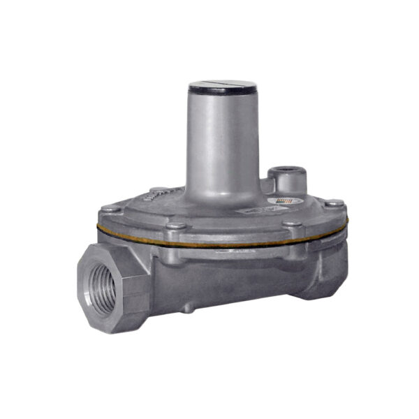 Maxitrol 325 Series Appliance Gas Pressure Regulator