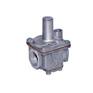 Maxitrol R/RS Balanced Valve Gas Regulator