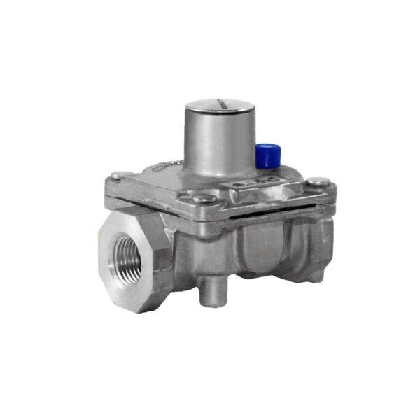 Maxitrol RV Poppet Gas Regulator